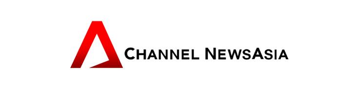 NextLifeBook - Digital Memories & Estate Planning Marketplace