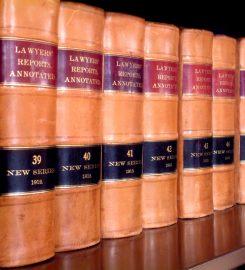 A P Law Practice LLC