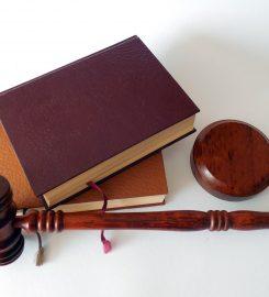 A A Khan Law Practice