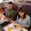 Pop-up restaurant at Singapore's airport sold in just 30 minutes